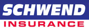 Paul Schwend Insurance